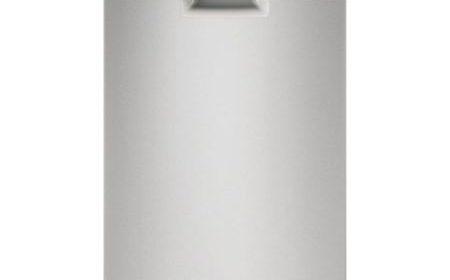 Masina de spalat vase AEG FFB63400PM, 9 seturi, 7 programe, Clasa A+++, Motor inverter, Touch control, AirDry, 45 cm, Inox