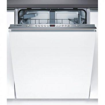 Bosch SMV45AX03E