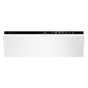 Electrolux EEA71210L display