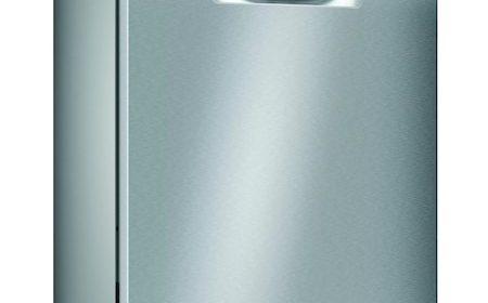 Review pe scurt: Bosch SMS4HTI33E